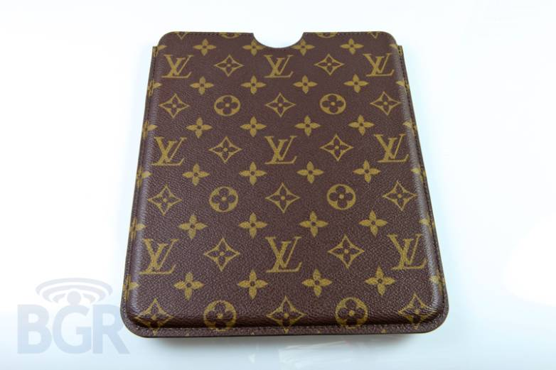 louis-vuitton-ipad-2