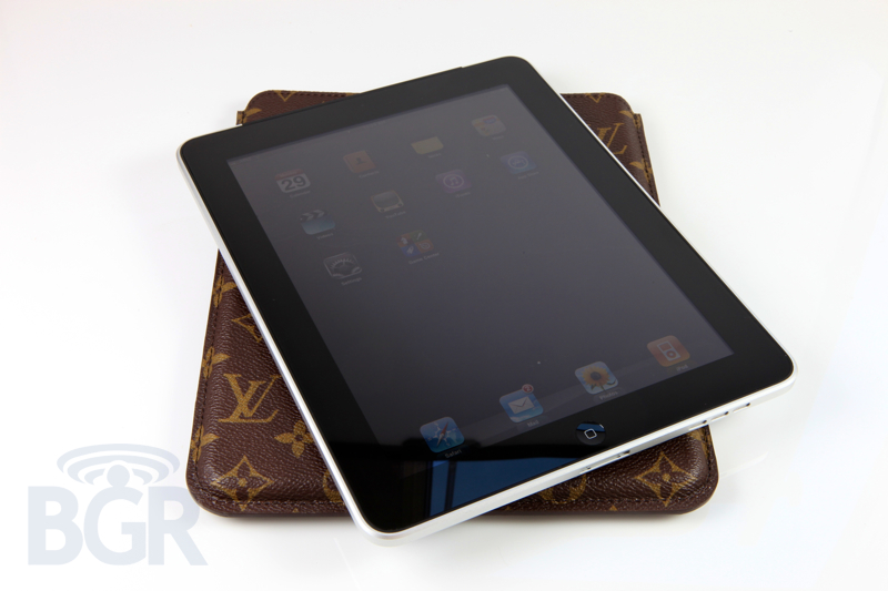 louis-vuitton-ipad-3