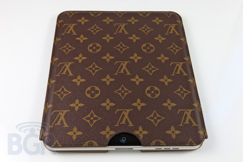 louis-vuitton-ipad-4