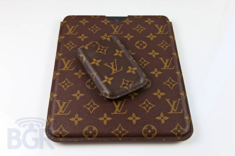 louis-vuitton-ipad-6