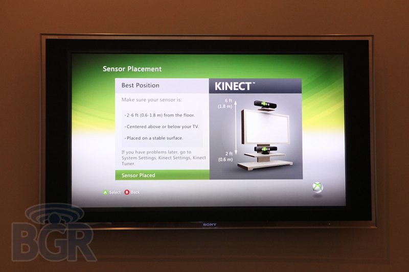 microsoft-kinect12