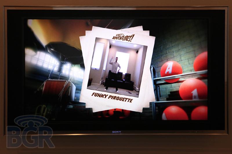 microsoft-kinect18