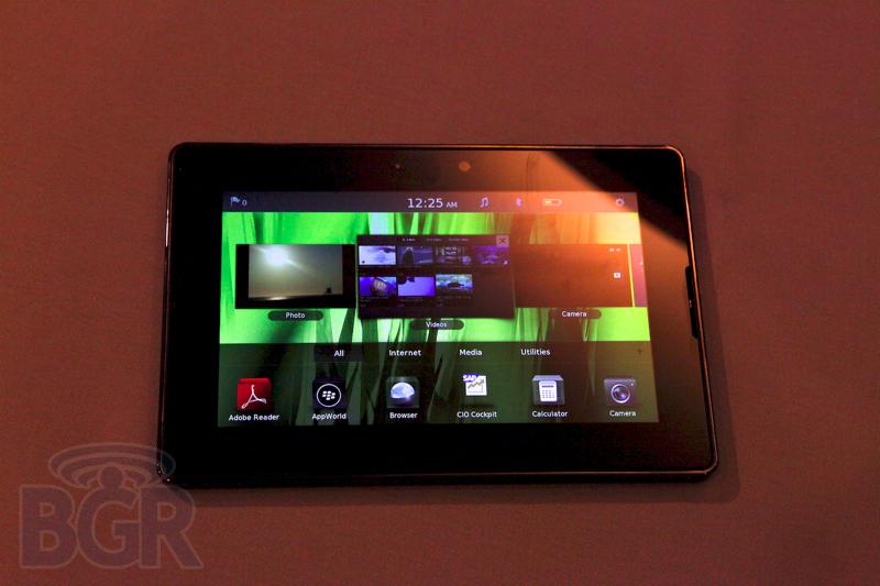 blackberry-playbook-2