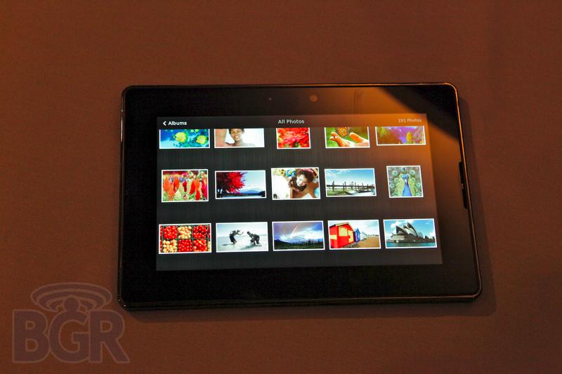 blackberry-playbook-3