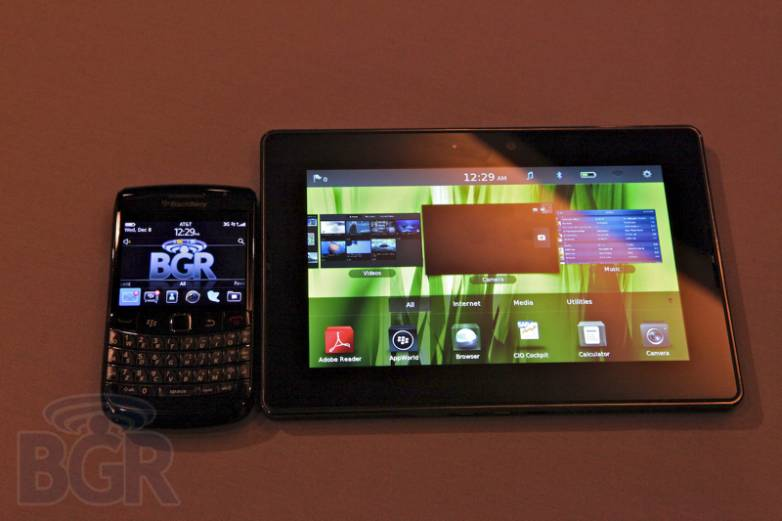 blackberry-playbook-9
