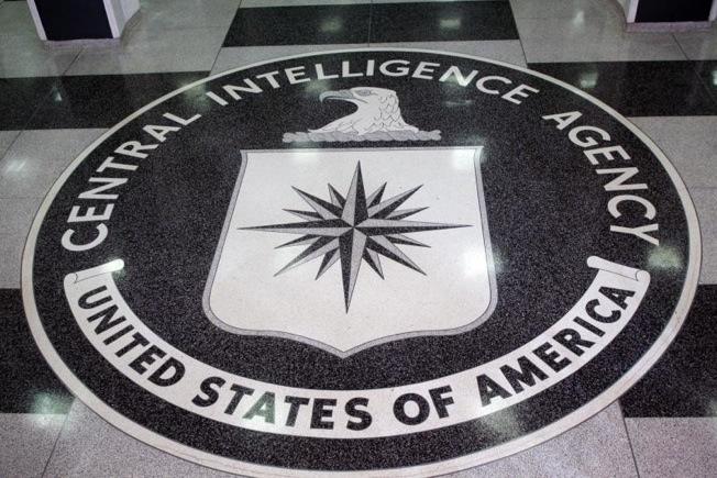 Cool CIA Spy Gadgets