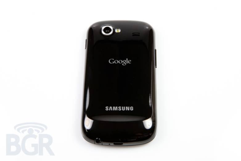google-nexus-s-2
