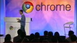 %name Google's Chrome browser is killing you're laptop's battery life by Authcom, Nova Scotia\s Internet and Computing Solutions Provider in Kentville, Annapolis Valley