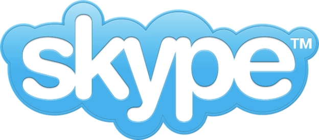 Skype Messaging Bug