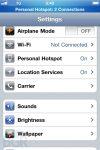 apple-iphone-ios-hotspot1