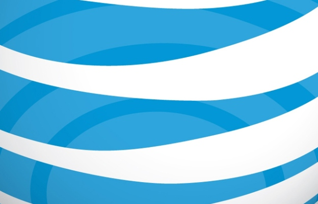 AT&T Stolen Device Block List