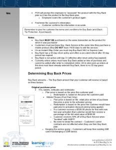 best-buy-buy-back6