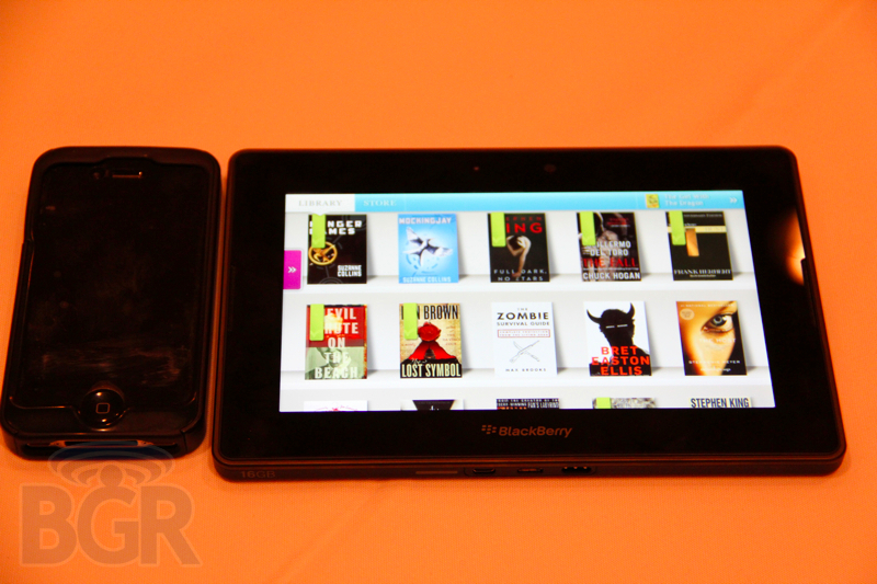 blackberry-playbook-13