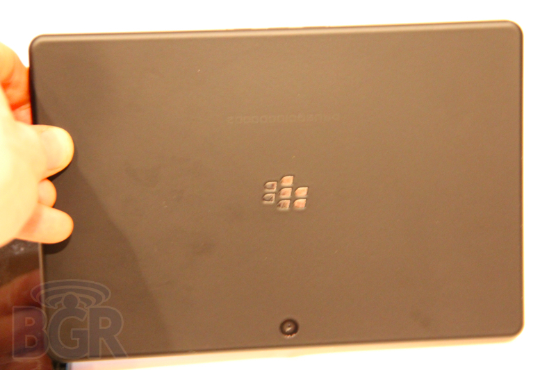 blackberry-playbook-18