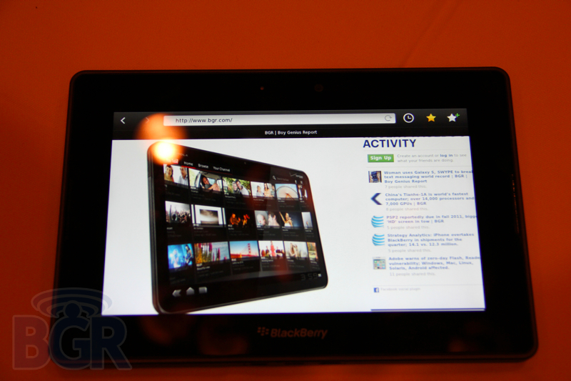 blackberry-playbook-3