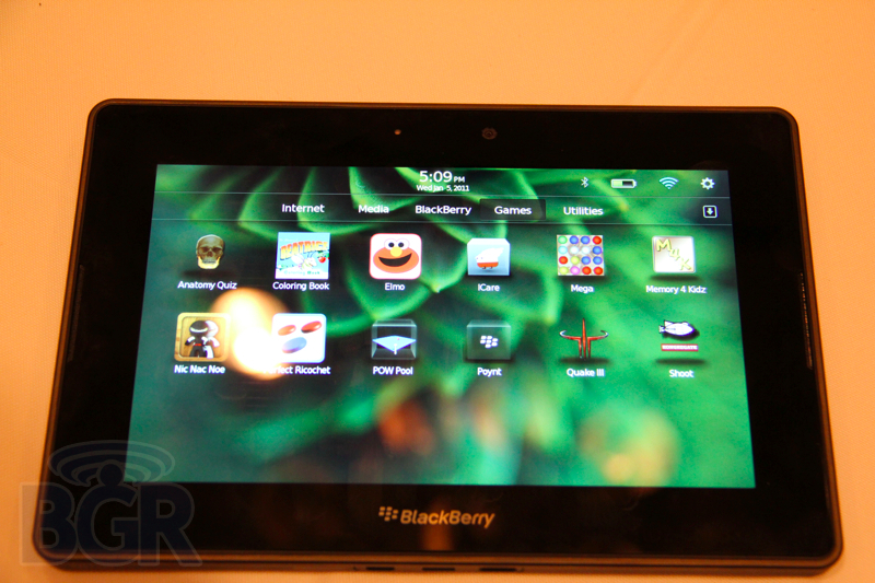 blackberry-playbook-5