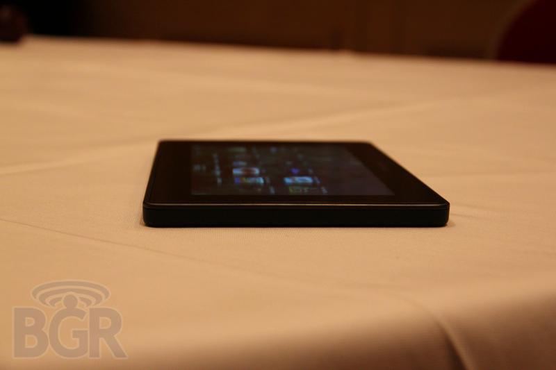 blackberry-playbook-6