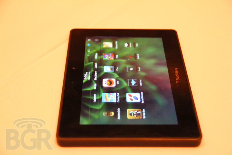 blackberry-playbook-7