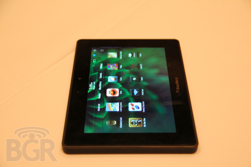 blackberry-playbook-8
