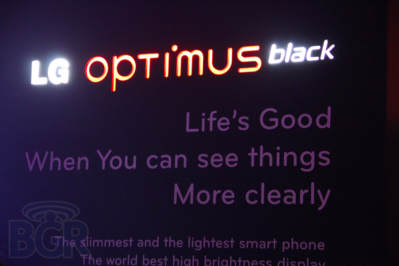 lg-optimus-black-1