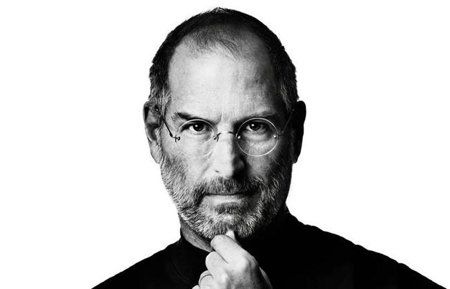 Steve Jobs Movie Cast