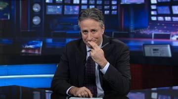 Daily Show Jon Stewart Replacement Trevor Noah