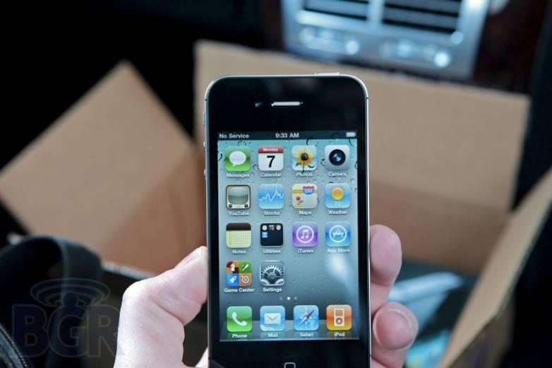 verizon-iphone-2110207145214