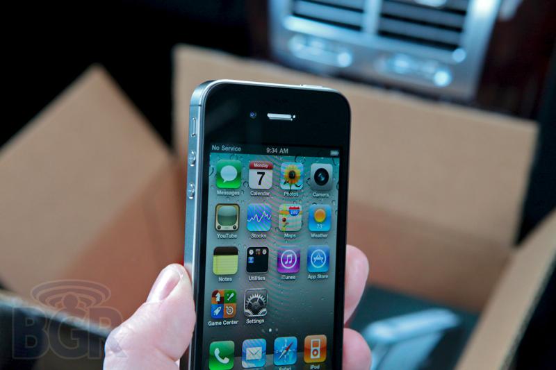 verizon-iphone-3110207145217