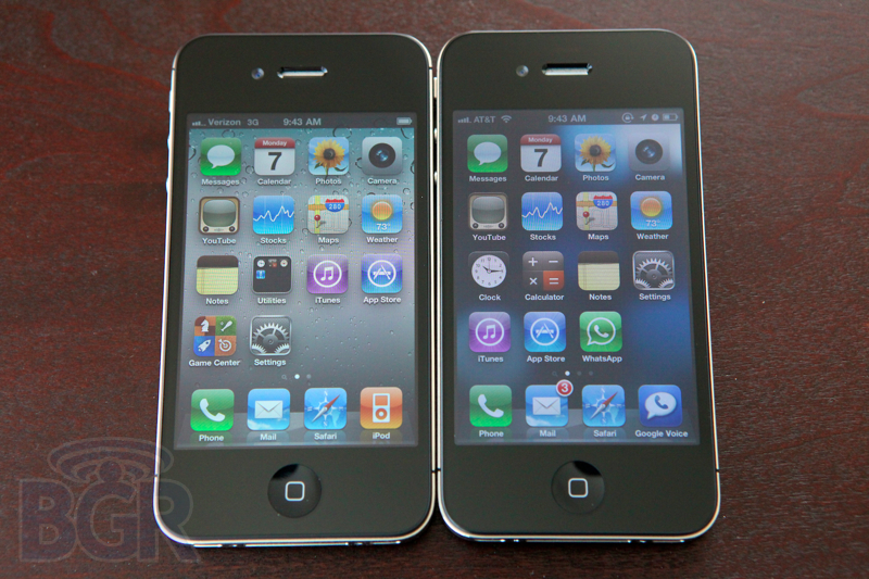 verizon-iphone-4110207145220