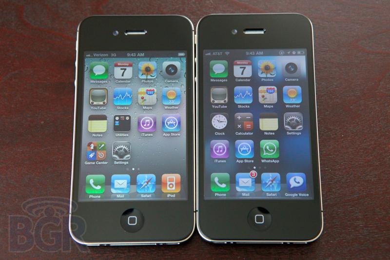 verizon-iphone-4110207145220