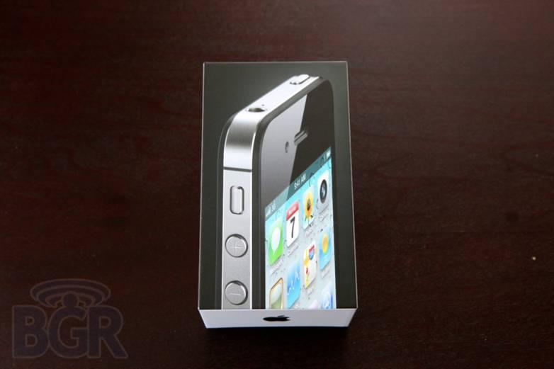 verizon-iphone-5110207145222