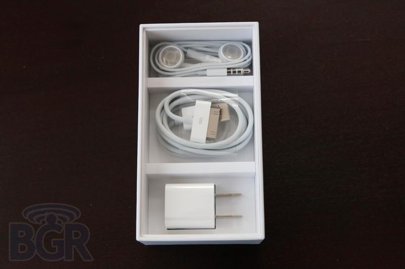 verizon-iphone-7110207145226