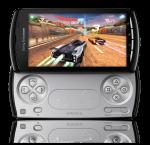 xperia-play_black_ca01_screen1110213190924