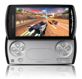 xperia-play_black_ca01_screen1110213190924