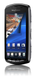 xperia-play_black_front40_screen2-1110213191039