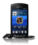 xperia-play_black_front_hs_screen1110213191007