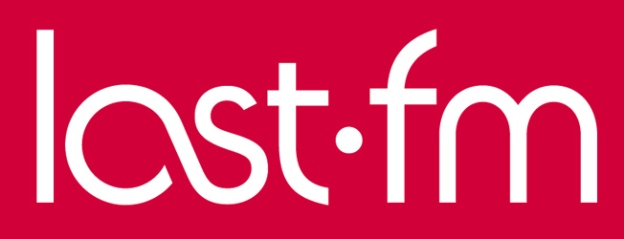 Last.fm Passwords Hacked Leaked