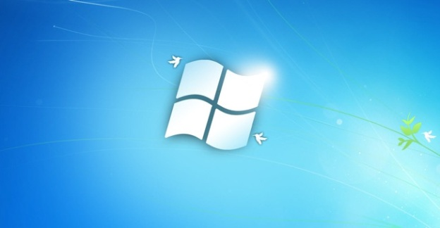 Microsoft Windows 7 Sales 600 Million