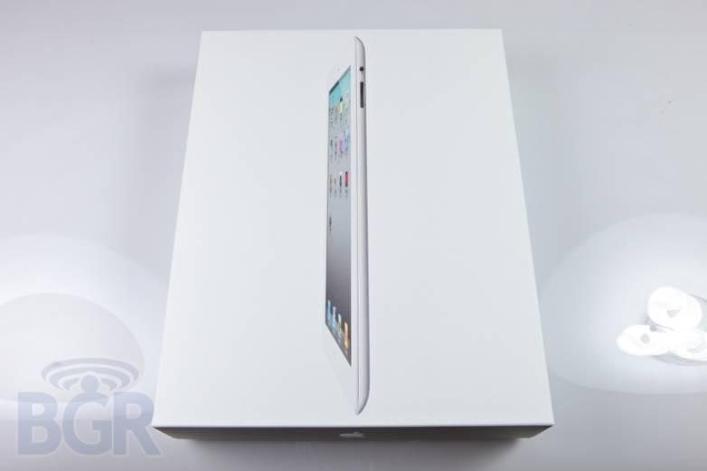 apple-ipad-2-1110311232835