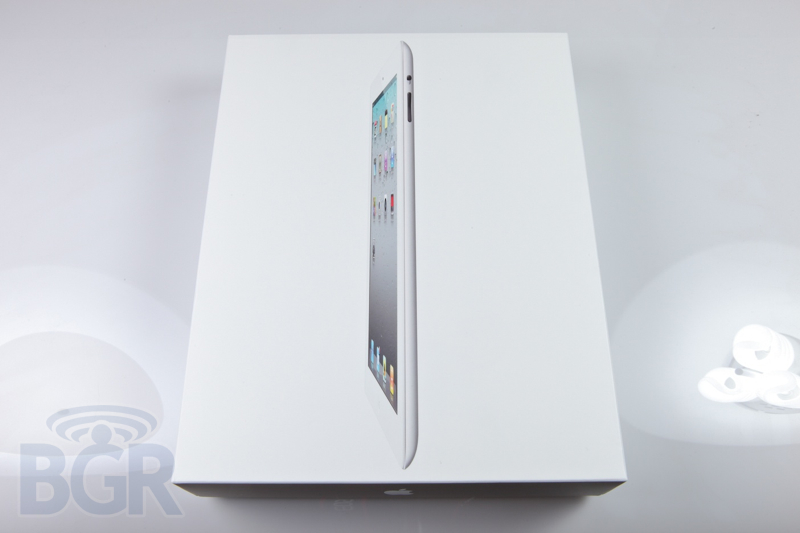 apple-ipad-2-1110311232835