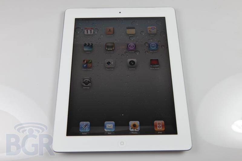 apple-ipad-2-2110311232836