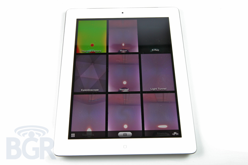 apple-ipad-2-3110311232837