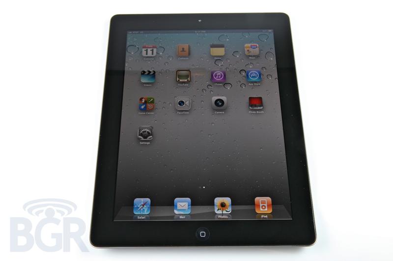 apple-ipad-2-4110311232839