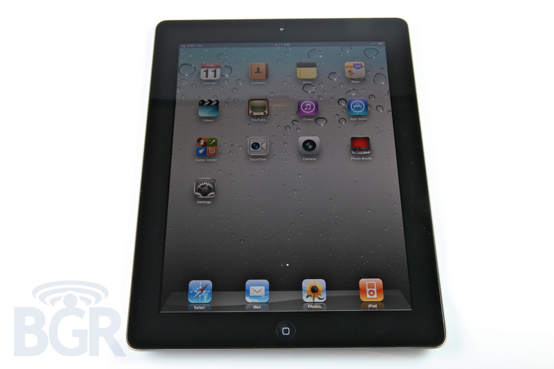 apple-ipad-2-4110311232839