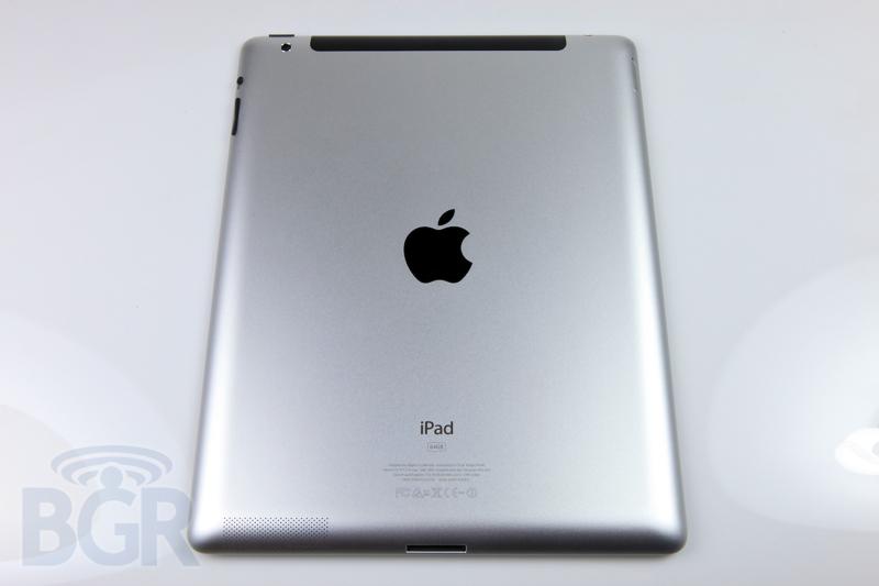 apple-ipad-2-5110311232840