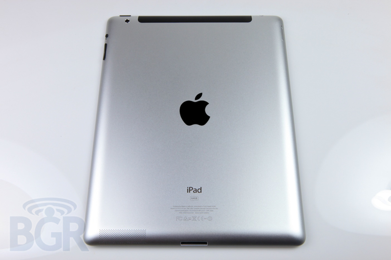 apple-ipad-2-5110311232840