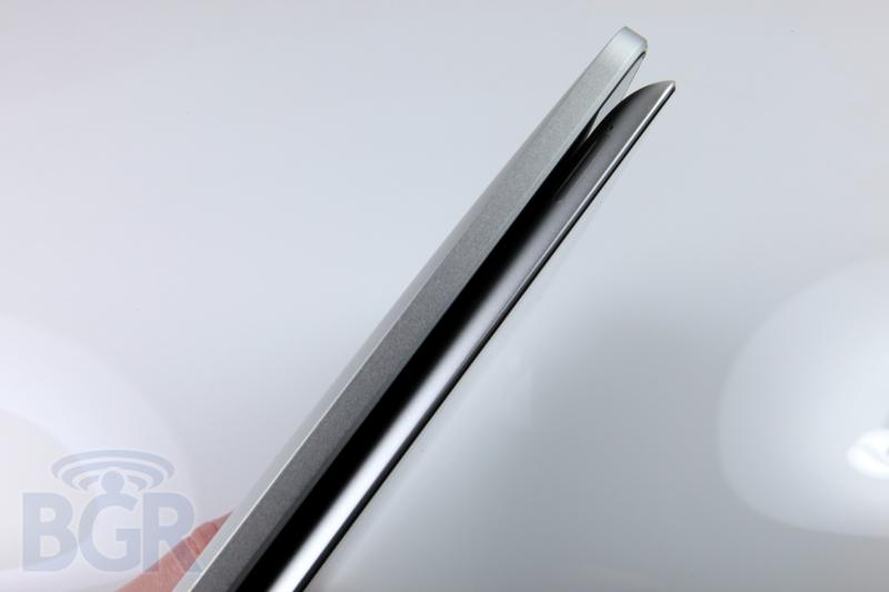 apple-ipad-2-6110311232842