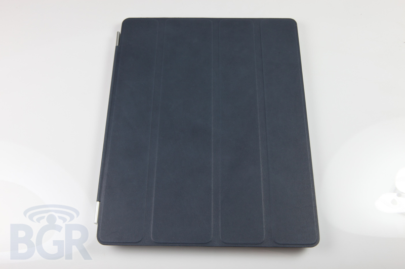 apple-ipad-2-7110311232843