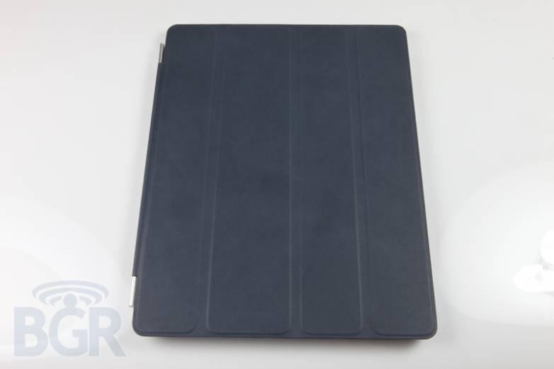 apple-ipad-2-7110311232843