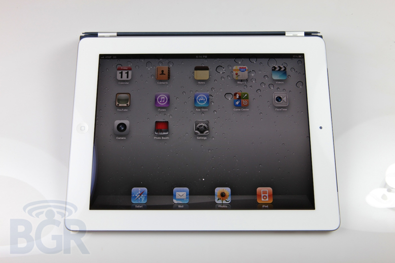 apple-ipad-2-8110311232845